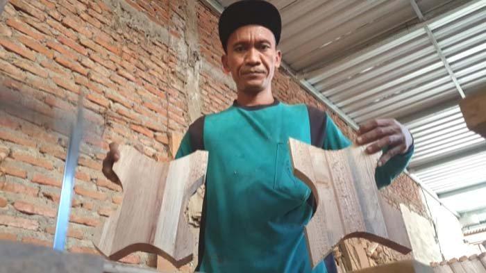 Pemkab Mojokerto Gelontor Bantuan Sarana Prasarana Senilai Rp 808 Miliar untuk Pelaku IKM