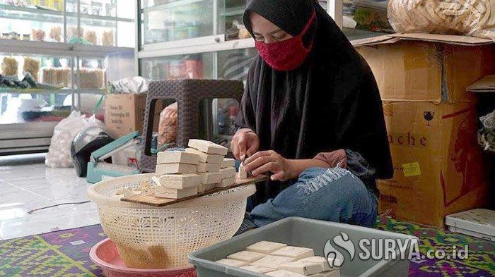 Pemprov Jatim Seriusi Potensi Pasar Ekspor Produk Fresh UMKM ke Hongkong