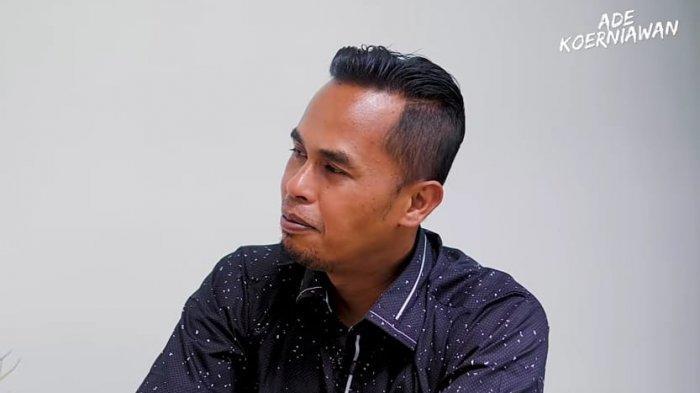 Perasaan Lord Adi Sebenarnya, Akui Sedih saat Terhenti di Top3 Masterchef Indonesia: Aku Bikin Salah