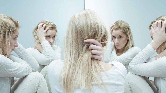 LIFEPACK: Perbedaan Delusi dan Halusinasi Beserta Penyebabnya, Apakah Berbahaya?