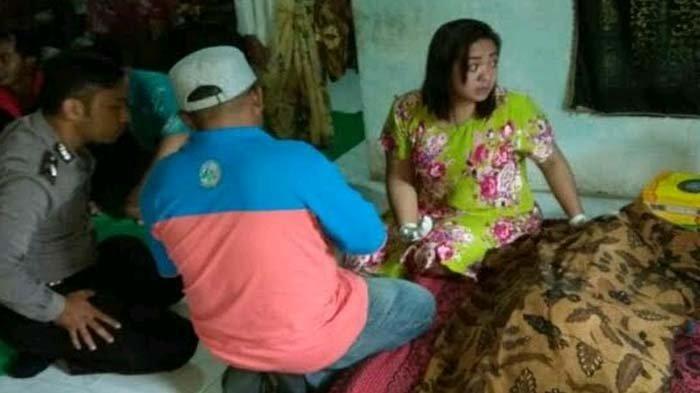 Nekat Seberangi Sungai, Perempuan 65 Tahun di Situbondo Tewas Hanyut