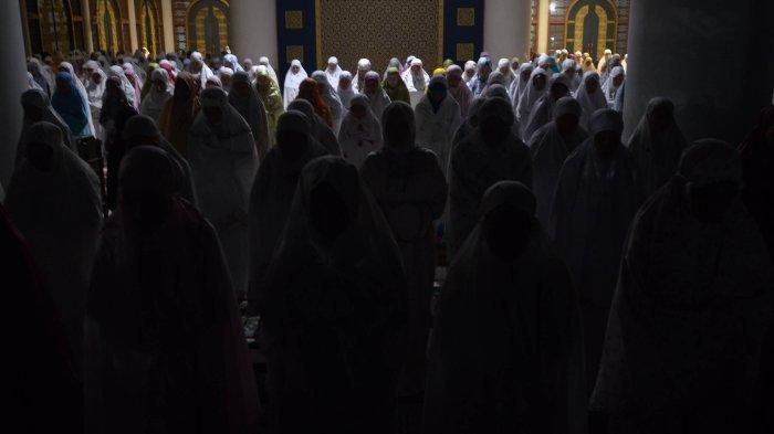 Doa Shalat Hajat Dibaca Setelah Shalat 2 Rakaat, Ustadz Abdul Somad Ungkap Waktu yang Tepat