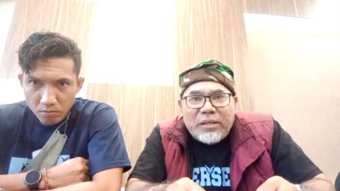 Permintaan Iwan Setiawan ke Pemain Persela Lamongan Usai Menang di Liga 1 2021