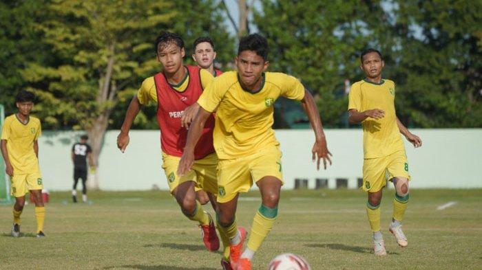 Persebaya Surabaya Tak Latihan Taktikal Selama Sepekan Kedepan karena Liga 1 2020 Masih Lama