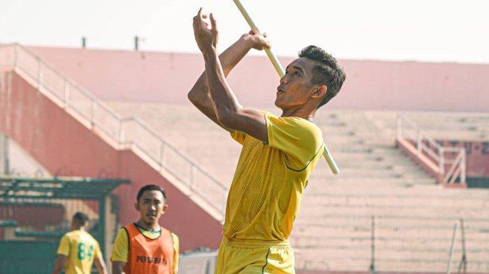 Keyakinan Persebaya Surabaya Akan Nasib Kompetisi Liga 1 2021