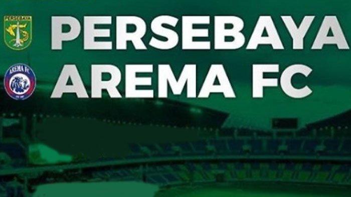 Jelang Persebaya Vs Arema FC, Alfredo Vera Minta Hal Ini kepada Rendi Irwan CS