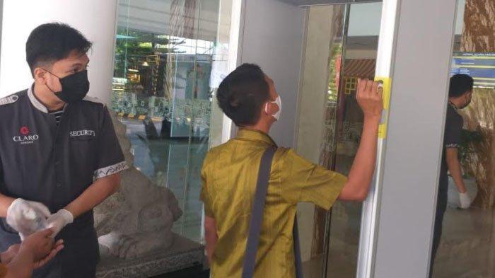 Jelang Munas Kadin Indonesia di Kendari, Persiapan Jalan Terus