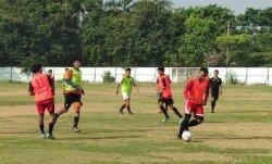 Persikapro masuk Grup N Liga 3 Jatim 2021, Genjot Program Latihan, Waspadai Persewangi