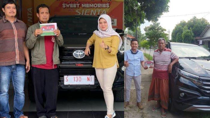 Rejeki Nomplok Dealer Mobil dari Miliarder Baru Tuban, 130 Unit Dibayar Tunai, Ini Fakta Terbarunya