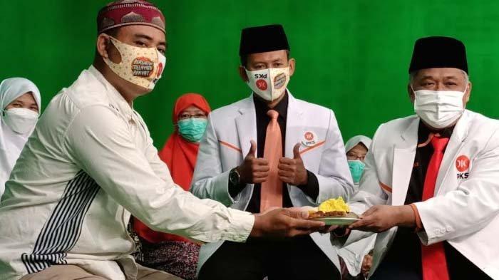 Pesan Ketua PKS Jatim untuk Para Pengurus dan Kader saat Milad Ke-19 terkait Pemilu 2024