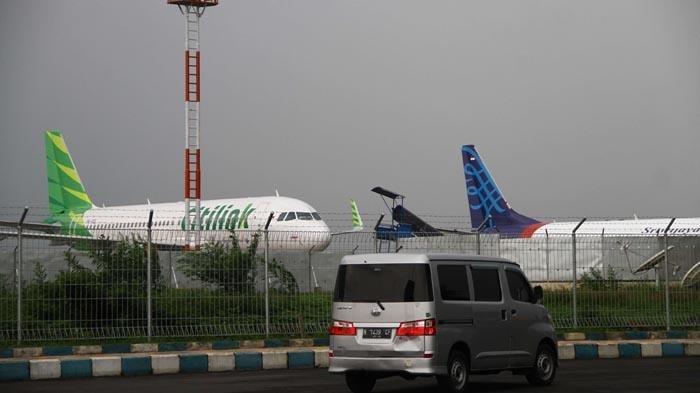 Kini Terbang ke Malang Diskon 50 Persen, PHRI Siap Sambut Kedatangan Wisatawan