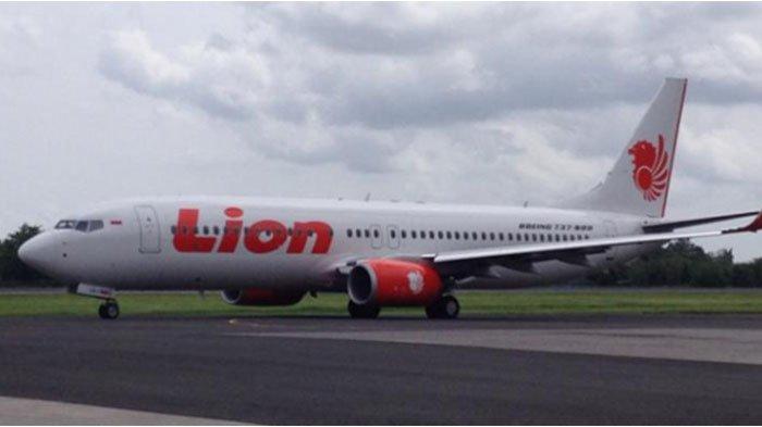 Promo Tarif Penerbangan Lion Air, Jakarta-Surabaya Cuma Rp 583.000, Cek Rute Lainnya di Sini