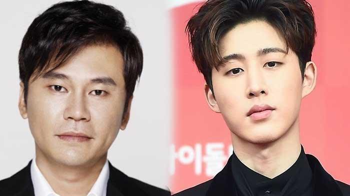 Petisi B.I. iKON Capai 500 Ribu Tanda Tangan, CEO YG Entertainment Diduga Sengaja Ubah Kesaksian 'A'