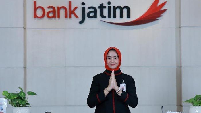 Bank Jatim Sarankan Nasabah Manfaatkan Layanan E-Channel