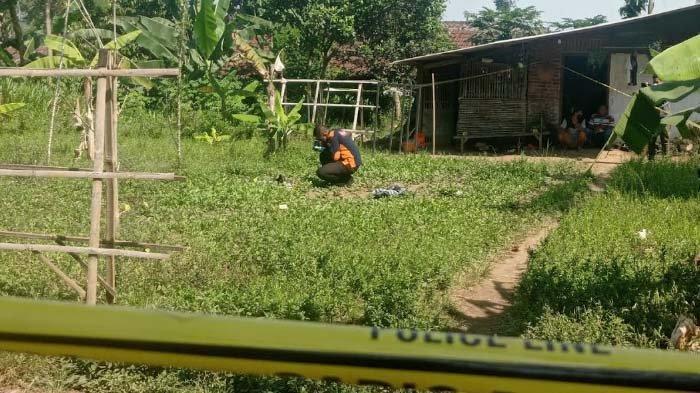 Heboh Pria Bersimbah Darah di Kabupaten Malang yang akhirnya Tewas dalam Perjalanan ke Rumah Sakit