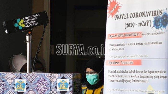 Rizal Ramli Ingatkan Dampak Virus Corona ke Sektor Ekonomi, Ia Jelaskan Ini