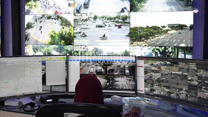 News Analysis Dr Ir Endroyono DEA : E-TLE Menonjolkan Fungsi Edukasi