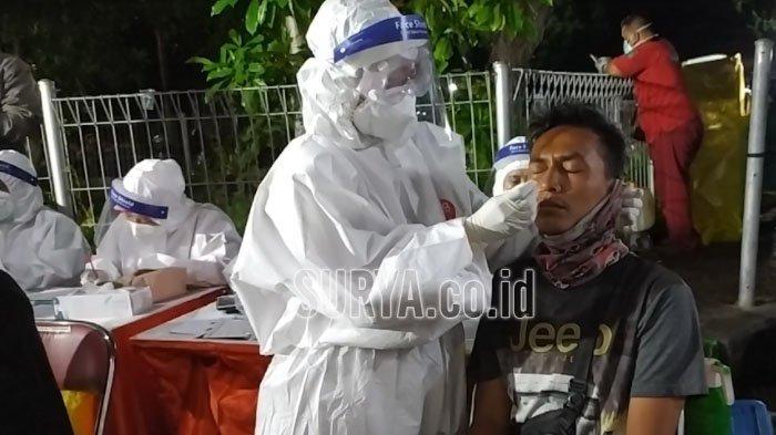 Delapan Kampus Kedokteran Siap Dukung Penanganan Covid -19 di Surabaya