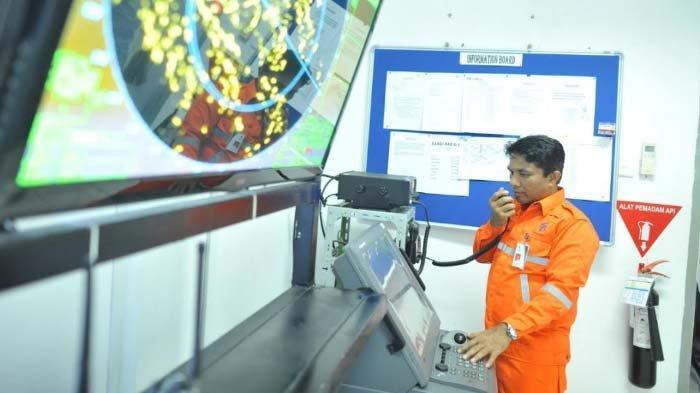 Digitalisasi Terintegrasi SIPGAS PGN Group Tingkatkan Efisiensi Operasional Rantai Bisnis