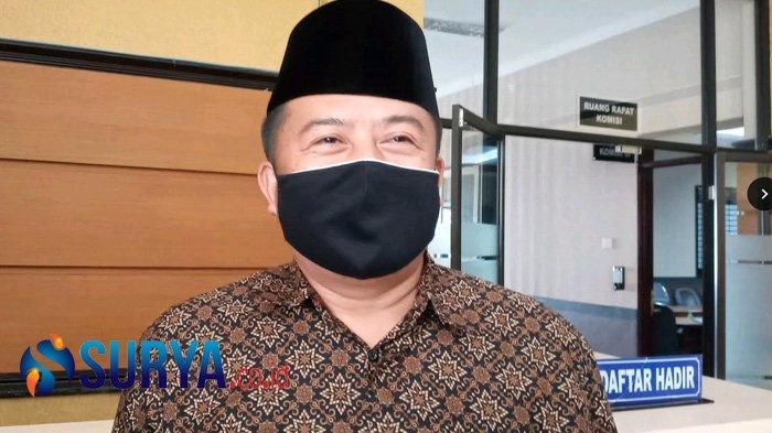 PKB Kabupaten Malang Pede Tanpa Koalisi, Bantah Adik Imam Nahrawi Merapat