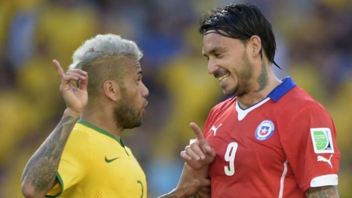 Jadwal Lengkap Sepak Bola Olimpiade Tokyo 2020, Dibuka Laga Big Match Brasil vs Jerman Live TVRI