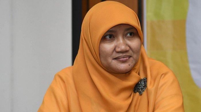 PKS Prioritaskan Kader Internal dalam Pilwali Surabaya 2020 Meski 5 Partai Usung Machfud Arifin