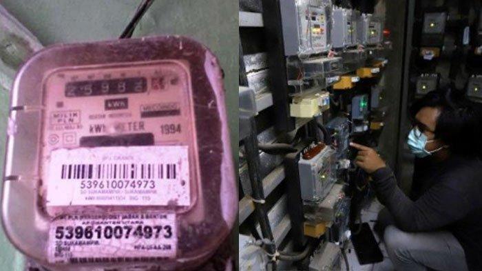 VIRAL Tagihan Listrik Rp 19 Juta Pelanggan 900 VA, Kementerian ESDM Sampai Turun Tangan Beri Solusi