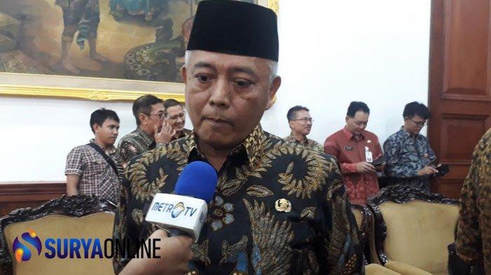 Bosda di Kabupaten Malang Bakal Cair Mulai 1 Februari 2020