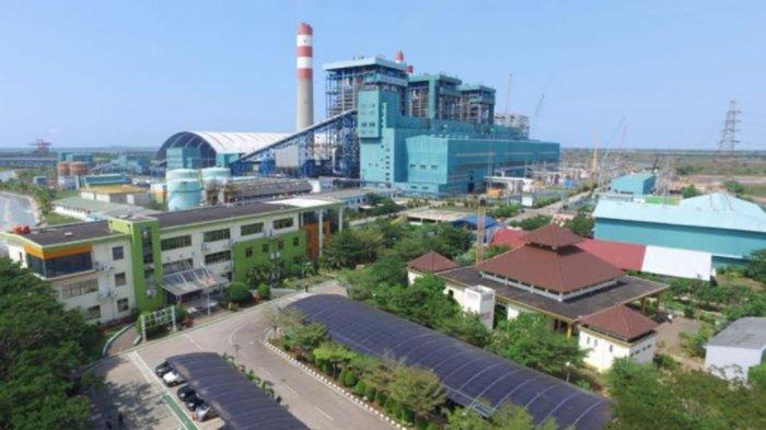 3 PLTU PLN Grup Raih Penghargaan ASEAN Coal Awards 2021