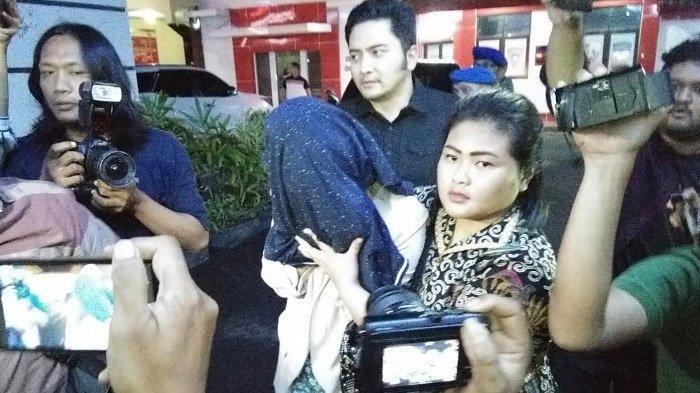 Polda Jatim Tangkap 3 Orang di Sebuah Hotel di Kota Batu, saat Gerebek sedang Berhubungan Badan