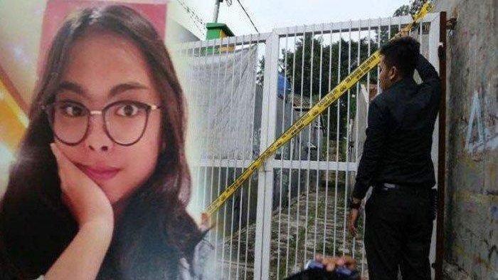 Pelaku Kasus Penusukan Siswi SMK Bogor Tak Kunjung Ditemukan, Kini Polisi Akan Minta Bantuan FBI