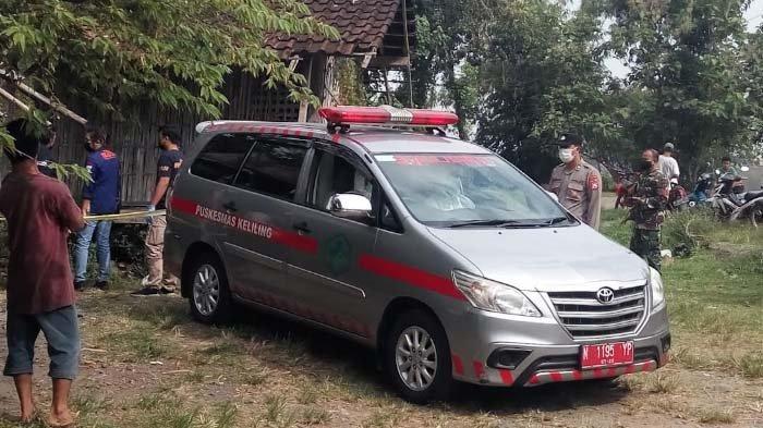 Identitas Remaja 15 Tahun Ditemukan Tewas Bersimbah Darah di Kabupaten Lumajang