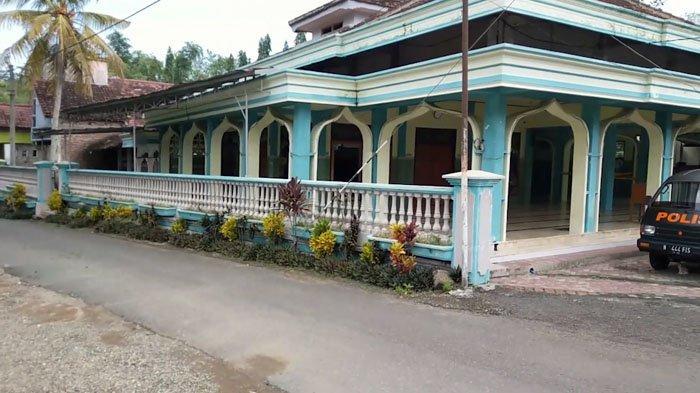 Kabupaten Trenggalek Mendesak Punya Shelter untuk Kelompok Rentan dan ODGJ