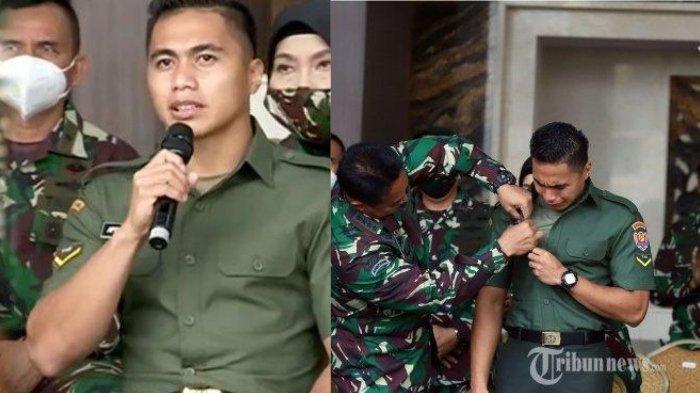 Posisi Baru Aprilio Manganang Setelah Jadi Pria, Kehebatan Anak Buah Jenderal Andika Perkasa Teruji