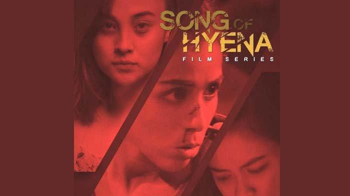 Karya Sineas Indonesia Curi Perhatian Pecinta Film, 2 Pekan Song of Hyena Ditonton 200.000 Orang