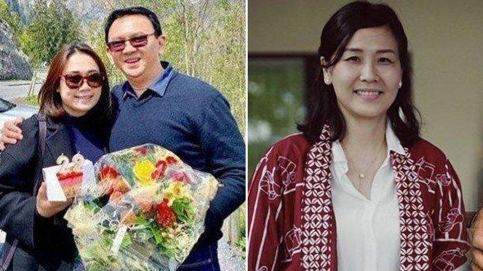 Potret ABG Puput Nastiti Bungkam Tudingan Plagiat Veronica Tan, Bandingkan Kecantikan Dulu & Kini