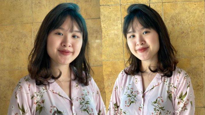 Potret Jessica Eveline Tanoto, Dapat Beasiswa Kuliah di Portugal