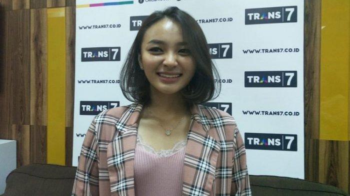 Biodata Revina VT Selebgram Surabaya yang Mengaku Instagram Disita Polisi, Sumber Uang Hilang