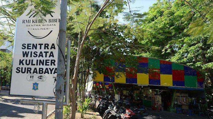 PPKM Level 4 Surabaya Diperpanjang hingga 2 Agustus, Ini Aturan Baru Boleh Makan di Warung