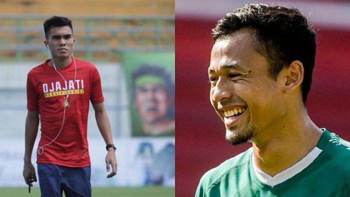 Prediksi Skor Persebaya vs Persik Kediri Liga 1 2020, Bajul Ijo Punya 3 Catatan Modal Positif