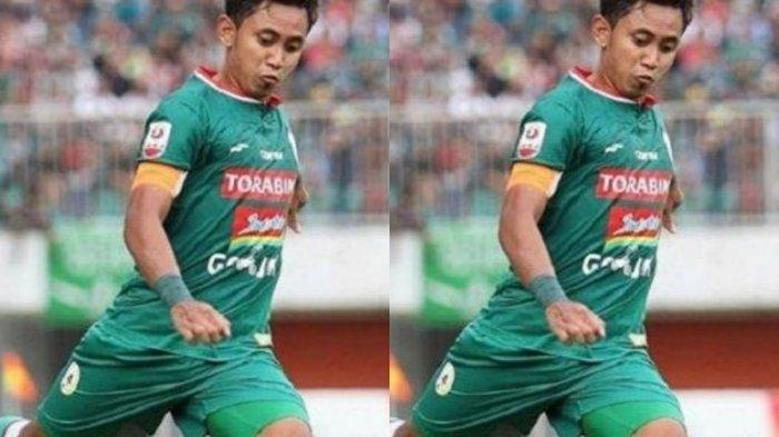 Prediksi Skor Persela Lamongan vs PSS Sleman, Rabu 11 Desember 2019 Kick Off 15.30 WIB