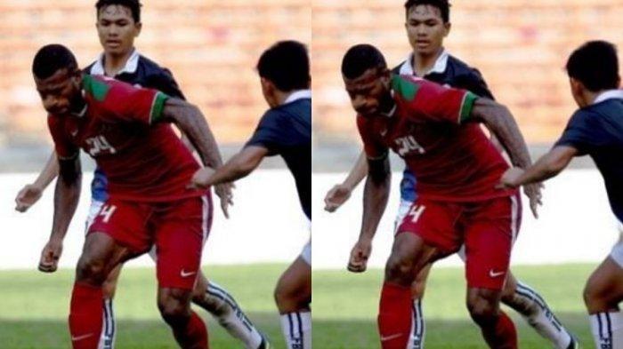 Prediksi Skor Timnas Indonesia vs Thailand Selasa 26 November 2019 Disiarkan di RCTI Jam 15.00 WIB