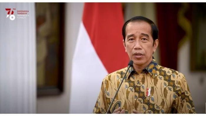 PPKM Level 4 Diperpanjang Hingga 2 Agustus 2021, Ini Kondisi Surabaya Terbaru & Relaksasi Pedagang