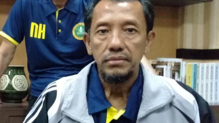 PSHW Uji Tanding di Jateng 16 Oktober Mendatang, Lokasi Sengaja Dirahasiakan karena Alasan ini