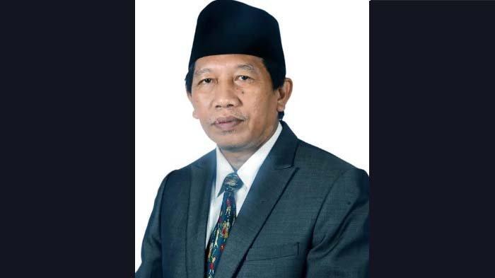 Prof Halim Soebahar Wakil Ketua MUI Jatim: Pendidikan Samawi dalam Ibadah Puasa