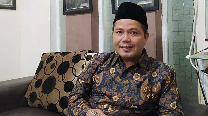 Ketua Komisi MUI Jatim: Puasa, Madrasah Pembentuk Perilaku Kedermawanan