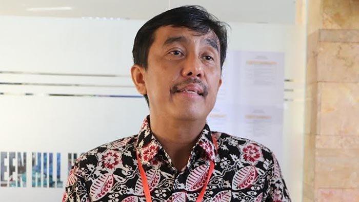 Hasil SBMPTN 2021, Peserta yang Lolos Jadi Calon Mahasiswa Baru di Unej Capai 3.834 Orang