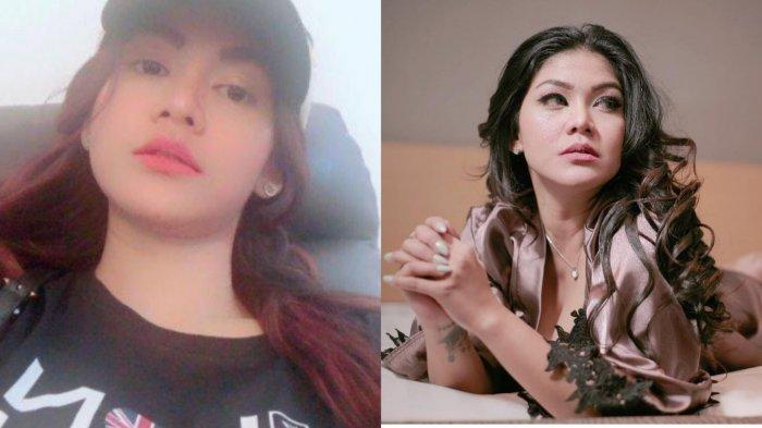 Profil dan Biodata Beiby Putri Model Majalah Dewasa, Ditangkap Karena Pakai Narkoba Jenis Sabu