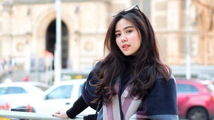 Ilustrasi - Profil dan Biodata Melisa Hartanto Indonesian Idol Top 13, Juri Sebut Sebagai Crazy Rich Surabaya