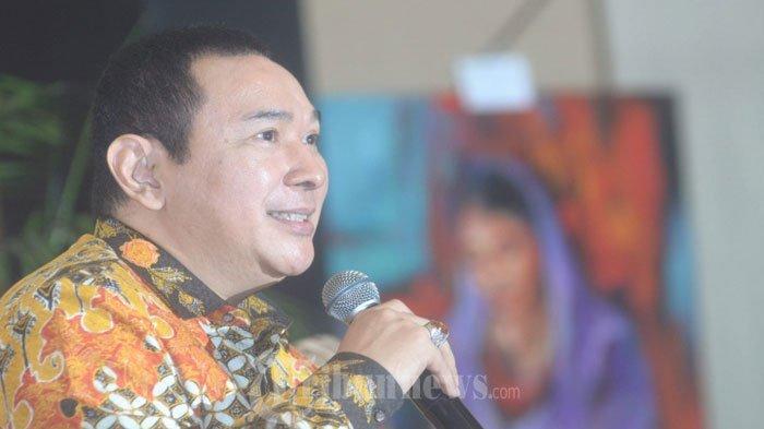 Sumber Uang Tommy Soeharto yang Kini Gugat Pemerintah Rp 56 Miliar, Pernah Dirampas Negara Rp 1,2 T